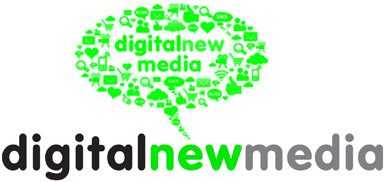 Digital New Media